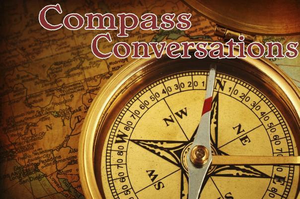Compass Conversations