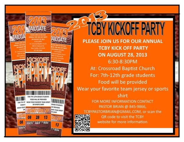 tcbytailgateparty